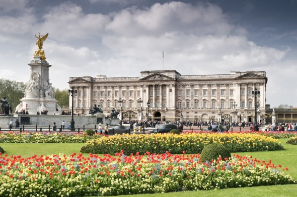 Buckingham Palace Private Apartments http://www.morethangoodmanners.com/bespoke-tours/royal-residence-tours/buckingham-palace
